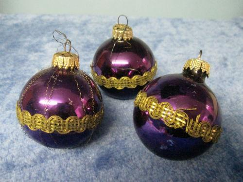 Kunststoffweihnachtskugeln jetzt günstig bei eBay kaufen | eBay