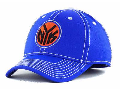 New York Knicks adidas