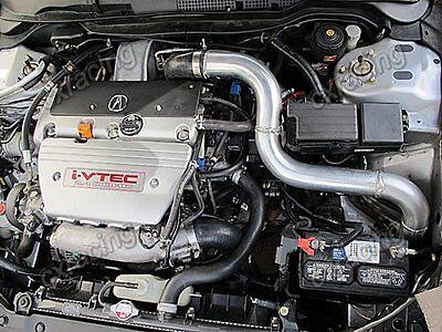 CXRacing Turbo kit for 04-08 Acura TSX K24 Manifold  comprar usado  Enviando para Brazil