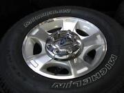 F250 Tires