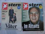 Stern Zeitschrift