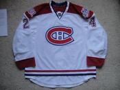 NHL All Star Game Jersey
