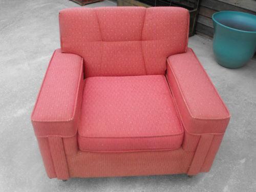 Mid Century Modern Furniture Chair Ebay