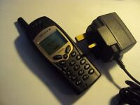 ERICSSON A2628s UNLOCKED MOBILE PHONE ONLY £10
