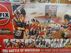 Airfix 1:72 Scale Toy Soldiers