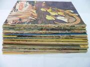 Mosaik Sammlung