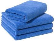 Microfibre Towel Large