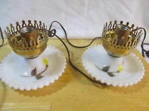 Globe Lamp Ebay