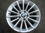 BMW E90 Alufelgen 17 Zoll