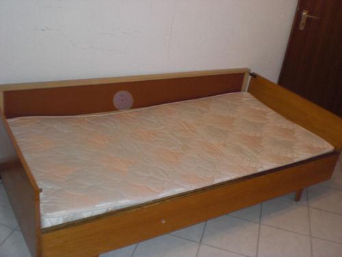Schrankbett Kinderzimmer: Möbel & Wohnen  eBay