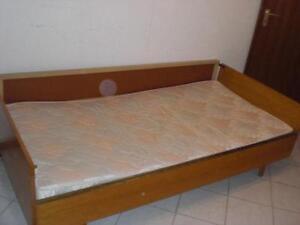schrankbett g nstig online kaufen bei ebay. Black Bedroom Furniture Sets. Home Design Ideas