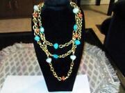 Daisy Fuentes Jewelry