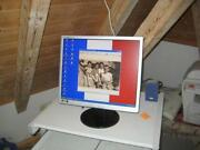 TFT Monitor 19 Zoll LG