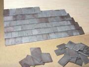 Roof Tile Edging