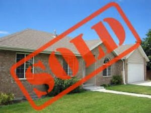 Sell / Buy / Rent a House Or Condo Today 905-783-8642