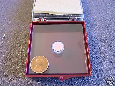 Tisapphire Laser Mirror 750-1100nm 12 Inch Dia