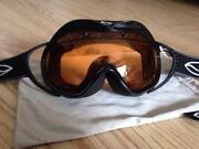 Smith Skibrille