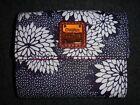 Dooney & Bourke Floral Wallets for Women