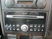 Sony 6 CD Changer