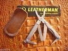 Leatherman P4