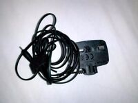 Nokia phone charger AC-5X