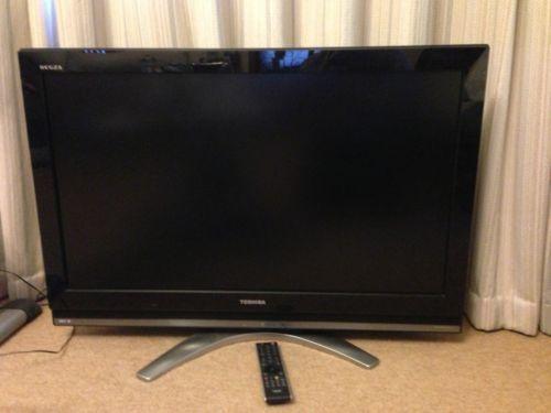 WBAY TV - 19 inch LCD TV | eBay