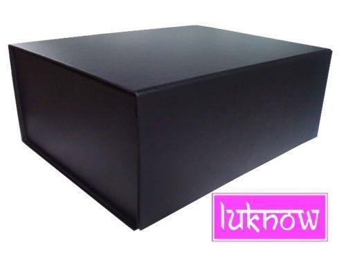 Wedding dress storage box ebay for Wedding dress storage box