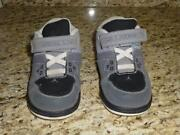 Toddler Boys Shoes Size 8