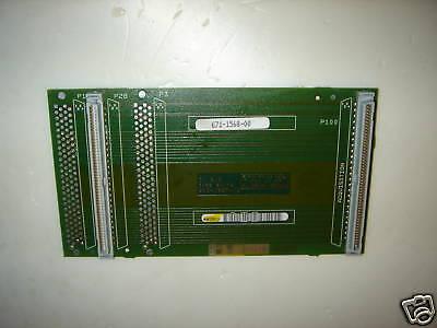 Tektronix 671-1568-00 Board For Tds 520 540 620 640
