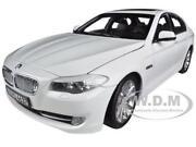 BMW 535 1/18