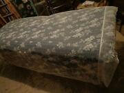 Lace Tablecloth Rectangle