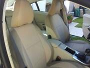 Volvo S70 Seat Covers