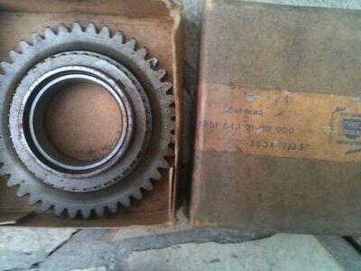 DKW AU 1000S / 1000SP 1959 1960 1961 1962 1963 1ST GEAR KIT N.O.S