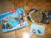 Playmobil Delfinarium