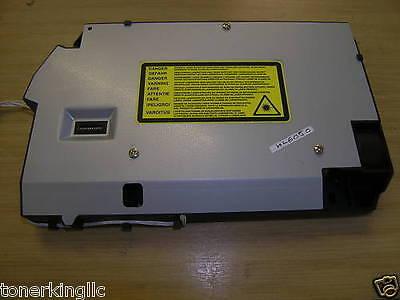 NEW Brother Laser Print Head Unit HL6050D HL6050DN HL6050DW Printer LM3783001 (Laser Print Unit)