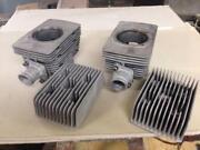 Rotax 503 Engine
