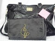 Baby Phat Diaper Bag