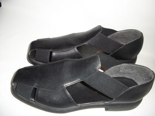 Cabin Creek Clothing: Cabin Creek Sandals