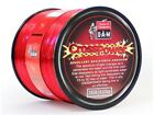 D.A.M Fishing Line & Leaders
