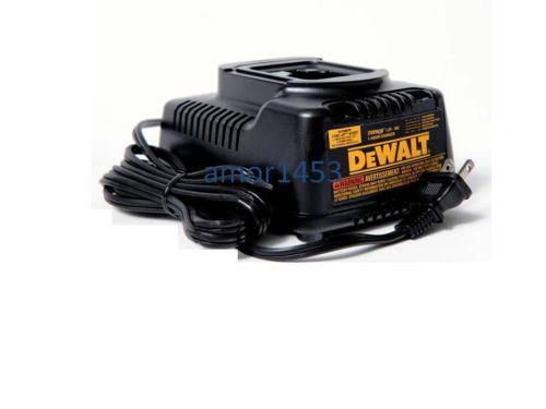 Dewalt Dc9099 Batteries Amp Chargers Ebay