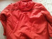Windjacke XL