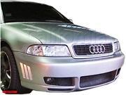 Audi A4 B5 Body Kit