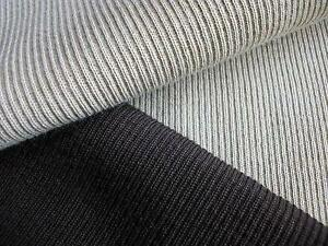 Knitting Fabric Construction : Knitted fabric ebay