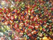 Bonbons 30 KG