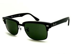 ray ban sunglasses sale sydney  mens rayban sunglasses