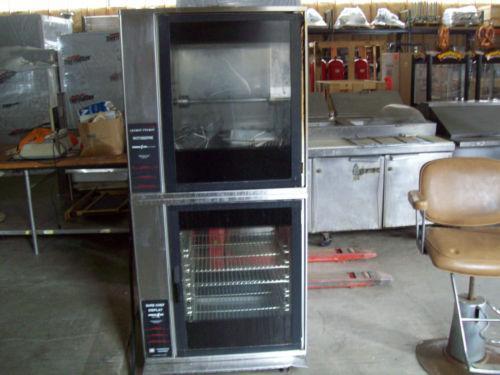 Rotisserie Oven Ebay