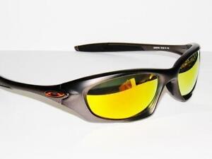 952219d72e4 Oakley Sunglasses Men Twenty