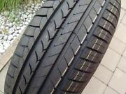 Reifen 195 65 R15