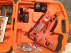 Paslode Power Tool Sets