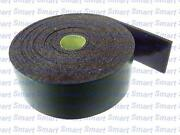 Waterproof Double Sided Tape
